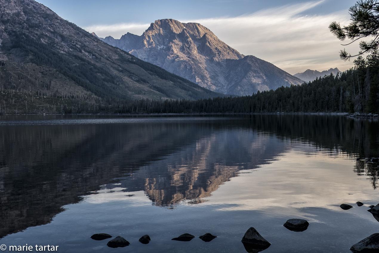 201508_Jenny_Lake_sunrise_reflection_MTartar-1.jpg