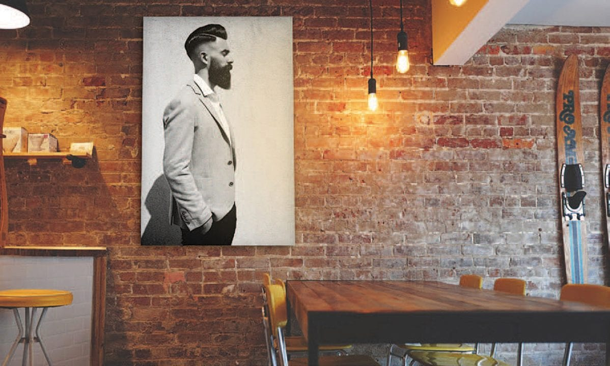 Amazing Photography How to select the best photos for your wall